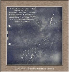 th_22-marzo-1944