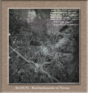 th_verona-parona-6-aprile-45