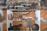 arsenał-broni-i-materiałów-wybuchowych-770x385