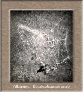 th_mission-136-villafranca