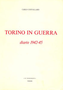 torino_in_guerra05