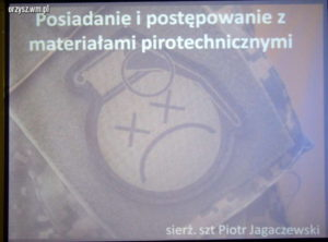0000069167-prezentacja-policjanta-picture58a6c5cb5c267