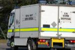 188840-royal-navy-bomb-disposal-van-quality-image-emergency-services-eod