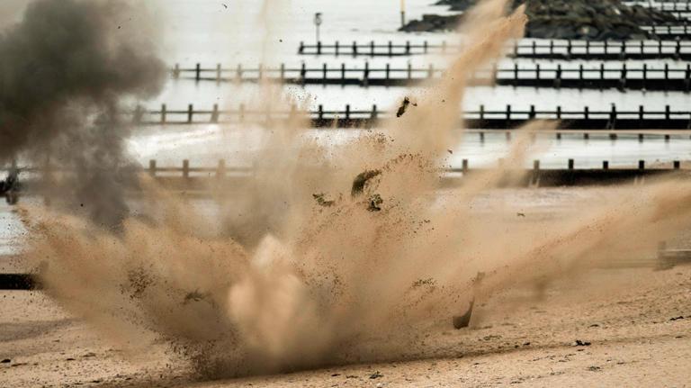 373477-second-world-war-ordnance-destroyed-on-aberdeen-beach-uploaded-from-newsline-october-19-2015-high