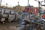 Aftermath-of-a-car-explosion-in-Baghdads-al-Sadr-city-which-was-claimed-by-Islamic-State-650x378
