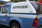artificieri-3