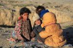 bambini-guerra-afghanistan