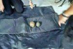 gali-fondasi-rumah-buruh-bangunan-temukan-dua-granat-zaman-penjajahan-Bkv5147GAG
