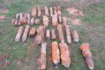 munitie-proiectile-grenade