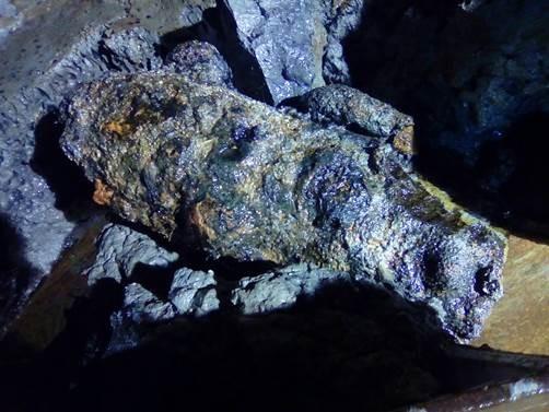 royal-navy-detonates-bomb-found-in-portsmouth-harbour