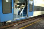 Treno_porteAperte