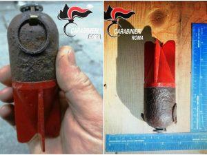 bomba-garage-300x225