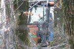 le-conducteur-a-ressenti-l-explosion-sous-sa-machine-photo-er-1489429770