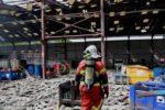 lexplosion-du-12-mai-2016-qui-fut-entendue-dans-tout-bayonne-avait-ravage-lentrepot-de-la-societe-derichebourg