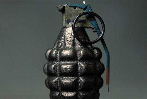 rucna-bomba-zeleno