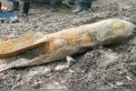 sidi-bouzid-decouverte-de-6-obus-datant-de-la-seconde-guerre-mondiale