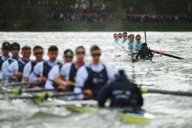 Boat-Race-2016