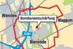 Bombenentschaerfung-Bienrode-1sp