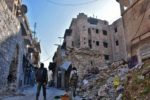 aleppo-ruins-afp_650x400_71481372363