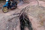 excavated-bomb