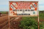 land-mine-sign