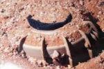 landmine-1