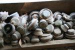 pile-of-land-mines