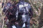 polizia-bosco-320x320