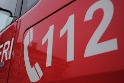 pompieri2-250x167