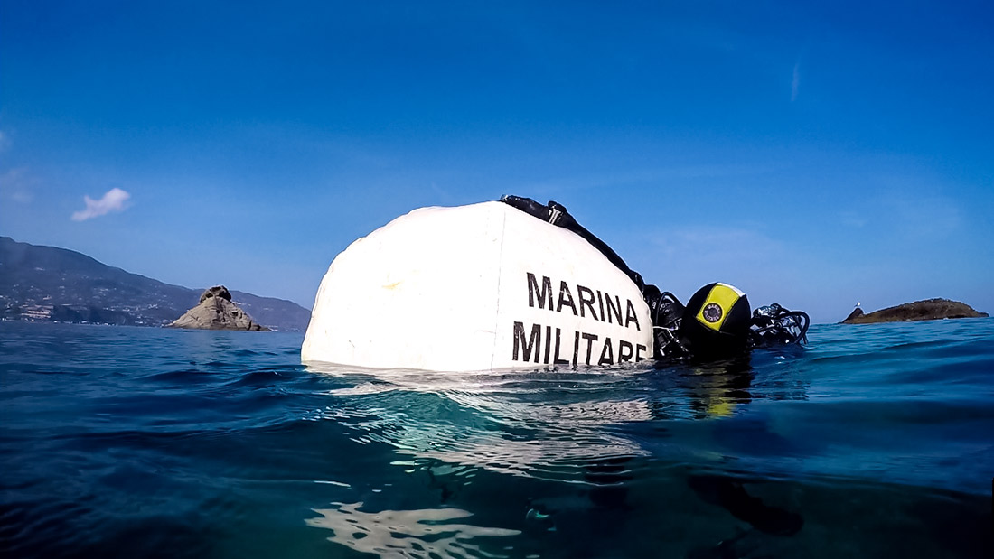 MarinaMilitarePatti