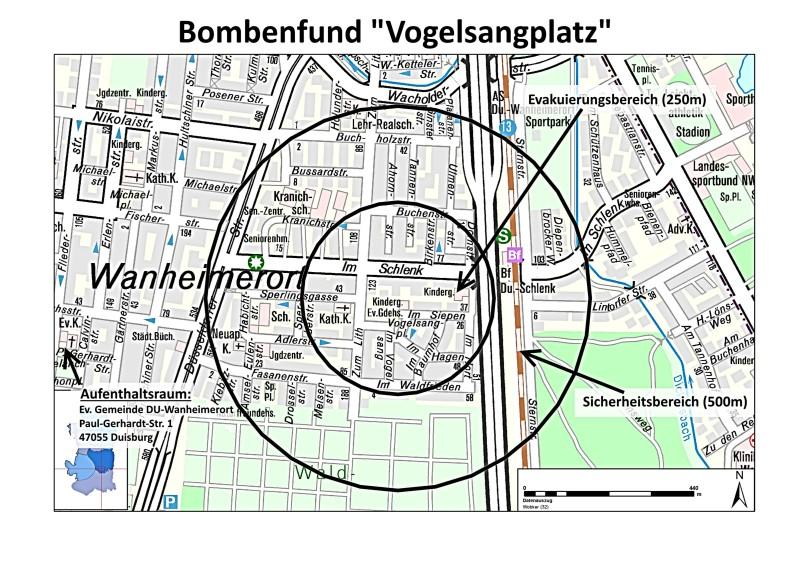 Plan-Bombe-Wanheimerort-MIT-Aufenthaltsraum