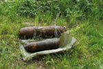 Valeggio-recuperate-altre-due-bombe-della-Seconda-guerra-mondiale-59142c6767a434