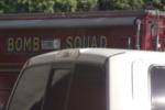 bomb+squad1