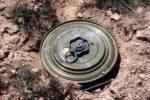 orig-1280px-tm-46ap-mine-1495008557