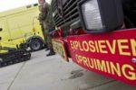 woningen-bosch-ontruimd-vondst-explosief
