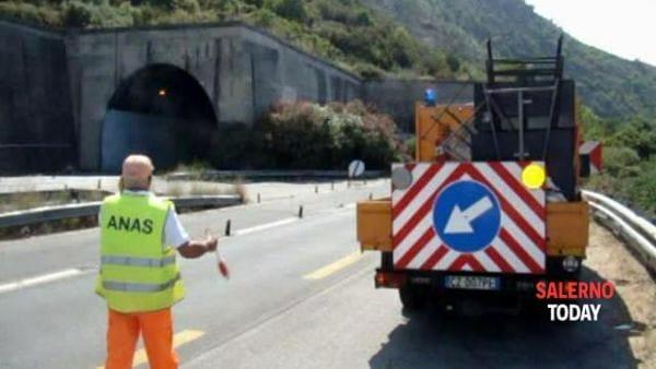 anas_lavori_autostrada_chiusura-2-2-3
