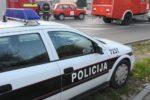 bih-policija-pix8_620x0