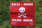 mine-bosna-i-hercegovina
