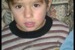 الطفلة-خديجة-الابراهيم-قتلت-بلغم-زرعه-تنظيم-داعش-بريف-حلب-22-7-2017