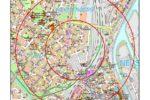1107-bombenfund-in-der-neusser-nordstadt---karte