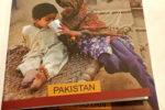 Landmine-Monitor-2016-Report-Pakistan-Chapter-s