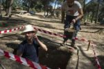 Ley_de_memoria_historica-Guerra_civil_espanola-Arqueologia-Hallazgos_arqueologicos-Historia-Manuela_Carmena-Patrimonio_231240481_39702159_640x360