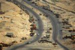 basra_road