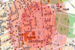 csm_20170706_Bombenfund_Rabenstrasse_e3c4cd913c