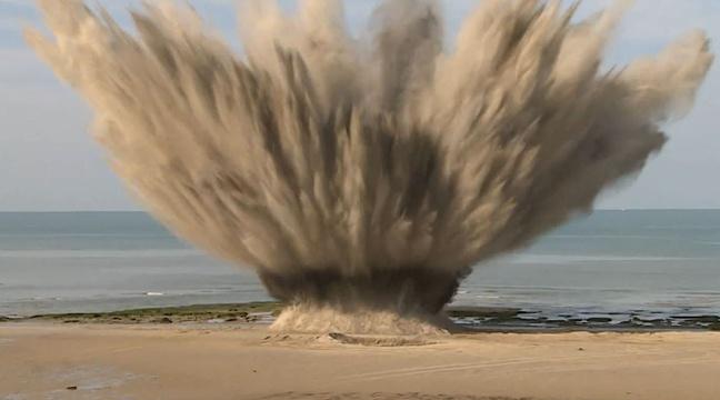 648x360_capture-ecran-video-marine-nationale