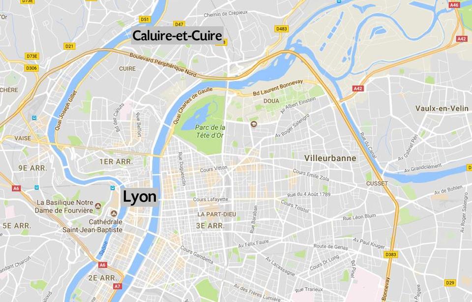 960x614_commune-caluire-cuire-pres-lyon