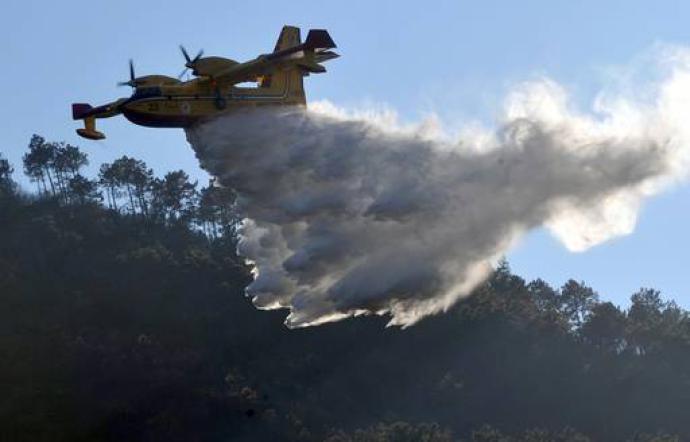 Incendi-le-accuse-di-Rosario-Crocetta-889eb38c783a7f9638c4ed3b07f47e0c.jpg--roghi_in_sicilia_e_a_piazza_armerina_esplodono_tre_ordini_bellici