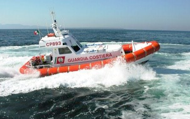 Oristano-Capitaneria-di-Porto-CP-893