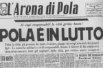 vergarolla_giornaleG