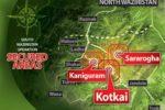 21-militants-killed-south-waziristan-1324328543